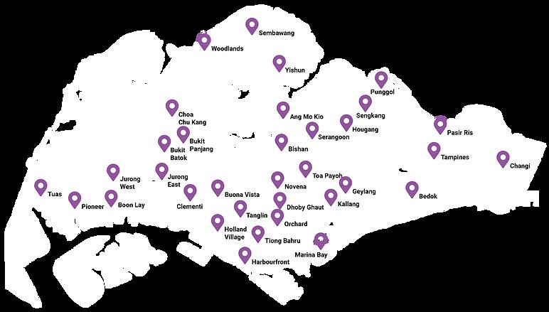 service partner map-01.png