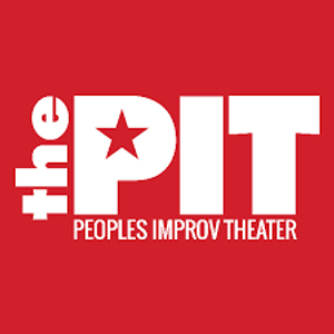 PIT_Logo_Square_Red.png