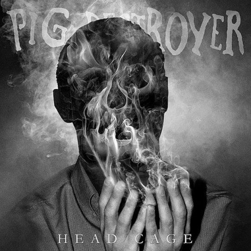 Pig-Destroyer-Head-Cage-e1531307858455