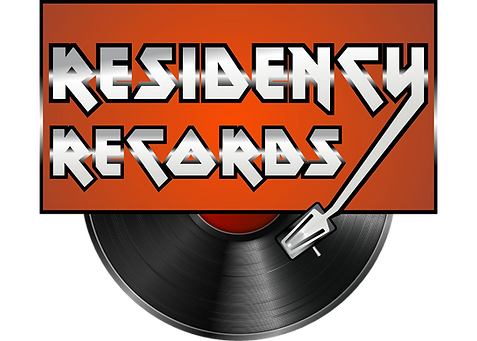 Residency Records PNG.png
