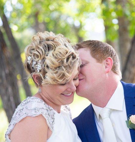 Sorensen Wedding 464 (1)_edited