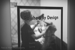 Polished By Design 084-2