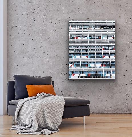Modernhaus_Mounted6.jpg