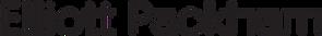 Elliott-Packham-Logo-Final-Black.png