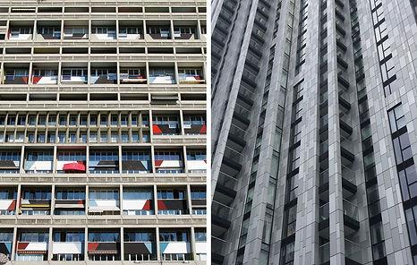 Buildings .jpg