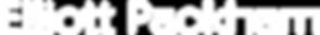 Elliott-Packham-Logo-Final-White.png