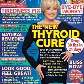 TANYA TUCKER GRACES  'FIRST FOR WOMEN' COVER ON NEWSSTANDS OCTOBER 11