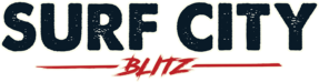 Surf City Blitz Debuts With 40,000 In Attendance For Sold Out Weekend At Huntington State Beach