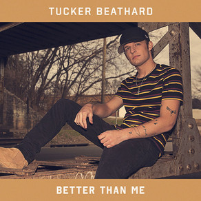 New Music from Tucker Beathard