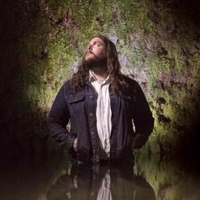 Dark Folk Crossover Artist AMIGO THE DEVIL Announces Second Leg of North American Tour