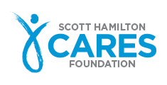 SCOTT HAMILTON BRINGS ALL-STAR CAST OF SKATERS TO 4th ANNUAL 'SCOTT HAMILTON AND FRIENDS' on 11/24