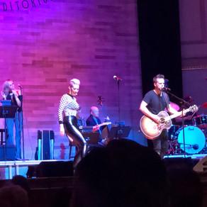 Nashville House Concerts Season 2 Kickoff!