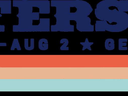 "Dierks Bentley, Thomas Rhett, Keith Urban & More Set For Watershed Festival 2020"""
