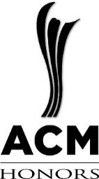 "ACADEMY OF COUNTRY MUSIC® FIRST-EVER ""SIT WITH THE STARS"" VIP ACCESS FOR 13th ANNUAL ACM HONORS™"