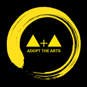 Adopt The Arts Benefit Concert Set For May 12 At Avalon In Hollywood