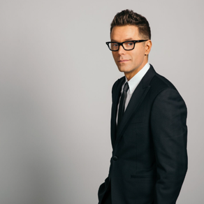 """MULTIMEDIA PERSONALITY BOBBY BONES JOINS ABC'S """"AMERICAN IDOL"""" AS OFFICIAL IN-HOUSE MENTOR"""