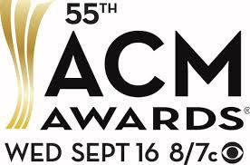 ACM Sept 2020