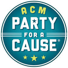 ACADEMY OF COUNTRY MUSIC® REVEALS MARQUEE EVENTS FOR 7TH ANNUAL ACM PARTY FOR A CAUSE®