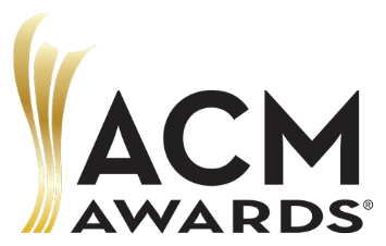 Academy of Country Music Awards on April 5 in Las Vegas Postponed