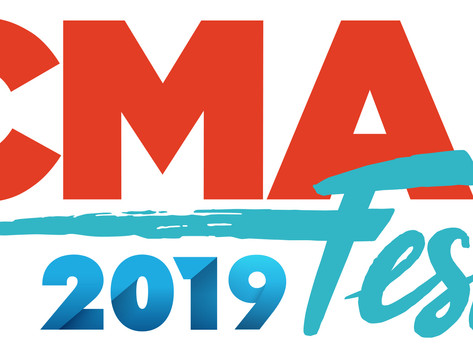 CMA FEST ANNOUNCES MORE PERFORMERS FOR NIGHTLY CONCERTS AT NISSAN STADIUM