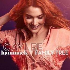 Caylee Hammack Has Highest Female Country Radio Debut in 3 Years
