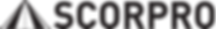 Scorpro-Logo-Black.png
