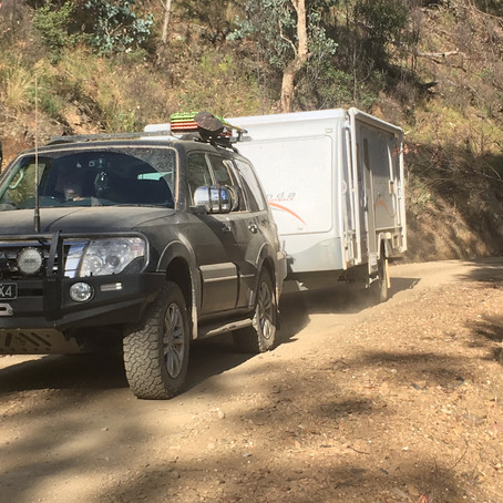 How to tow without a transmission lockup kit