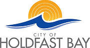 City of Holdfast_Logo.jpg
