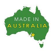 MADE IN AUSTRALIA.jpg
