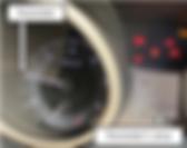 Screen Shot 2020-08-01 at 11.37.25 am.pn