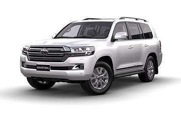 Toyota-LandCruiser-200-Sahara-2018-1-(1)