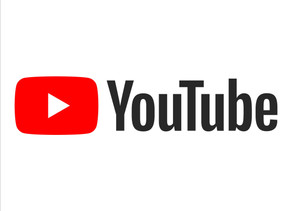 Introducing our YouTube Channel