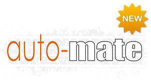 automate NEW DRAFT_edited.jpg