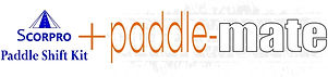 PADDLE MATE & PSK logo NEW DRAFT_edited_
