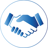 kissclipart-shake-hands-clipart-handshak