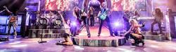 LasVegas-Treasure-Tours-of-Nevada-deutsche-Touren-Rock-Show-Ticket