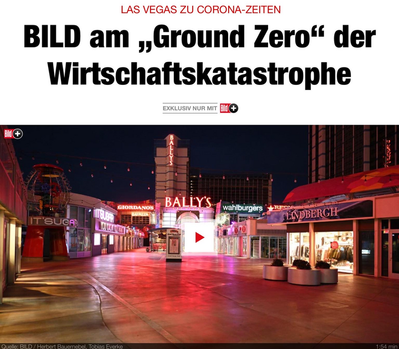 BILD-am-Ground-Zero-der-Wirtschaftskatas
