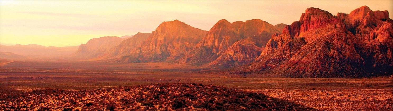 LasVegas-RedRockCanyon-Panorama1