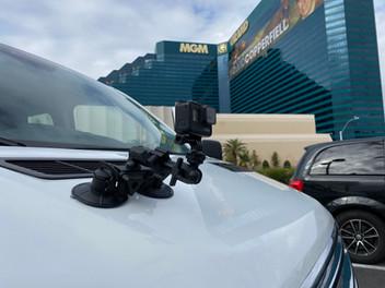 MGM-Grand-German-TV-TEam-GoPro.jpeg