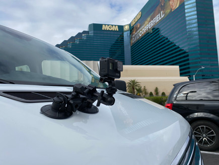 MGM-Grand-German-TV-TEam-GoPro.jpeg