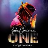 MJ-One-TTofNV.jpg