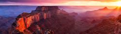LasVegas-Treasure-Tours-of-Nevada-deutsche-Touren-Helikopter-Las-Vegas-Grand-Canyon