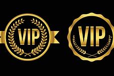 Las Vegas VIP Touren in kleinen Gruppen in Deutsch