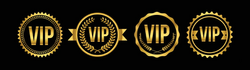LasVegas-Treasure-Tours-of-Nevada-deutsche-Touren-VIP-private