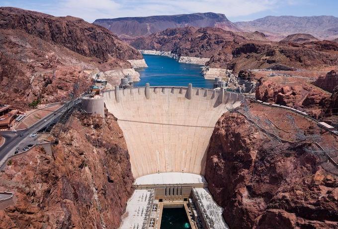 - Treasure Tours of Nevada - deutsche Touren
