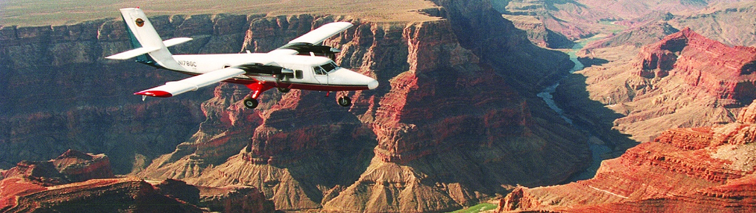 LasVegas-Treasure-Tours-of-Nevada-deutsche-Touren-Flugzeug-Grand-Canyon