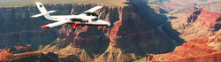 LasVegas-Treasure-Tours-of-Nevada-deutsche-Touren-Flugzeug-Grand-Canyon