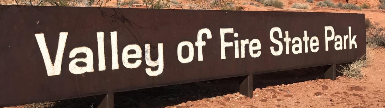 LasVegas-Treasure-Tours-of-Nevada-deutsche-Tour-Valley-of-Fire-Pamorama-01
