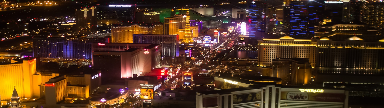 LasVegas-Treasure-Tours-of-Nevada-deutschsprachige-Touren-mit-Hubschrauber-Flug-Las-Vegas