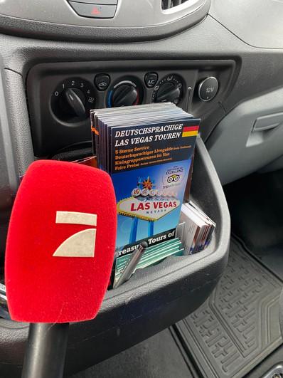lasvegas-tour-deutsch-tv.jpeg